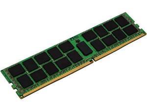 32GB DDR4-2666MHZ ECC MODULE