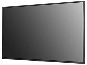 LG 49 WEB OS HDMI 3 DISPLAY PORT DVID RGB BUILT IN SPEAKER 3 HAZE POTRAIT AND LANDSCAPE 24 HOURS  50000 HR LIFE TIME RS232C INOUT RJ45 LAN IN IR IN