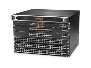 Aruba 6405 Switch R0X26A