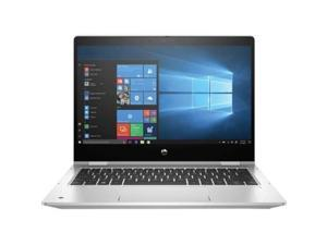 "HP ProBook x360 435 G7 13.3"" Touchscreen Laptop R3-4300U 8GB 256GB SSD W10 Pro"