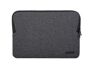 "Urban Factory MSM20UF Carrying Case Sleeve for 13"" Apple MacBook Pro Black"