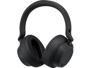 Microsoft Surface Headphones 2 QST00001