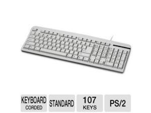 ACECAD KB-912BL 104KEY 3-COLOR BACKLIT IP68