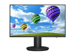 "CTL IP2380S 24"" LED LCD Monitor - 16:9"