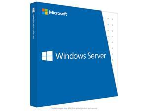 Microsoft Windows Server Standard 2019 - Additional License APOS (2-Core)