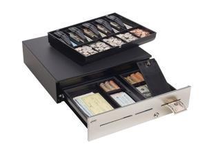 MMF ADV-INABOXCN-04 Advantage Cash Drawer