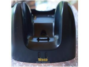 WASP 633808928698 Dt90 Single Slot Dock - Docking - Mobile Computer - Charging Capability