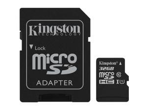 80MBs Works with Kingston Professional Kingston 64GB for Sony E5823 MicroSDXC Card Custom Verified by SanFlash.