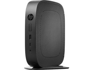 Hp T530 Thin Client - Amd G-Series Gx-215Jj Dual-Core (2 Core) 1.50 Ghz