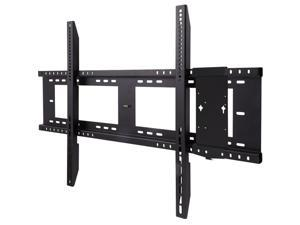 ViewSonic WMK-047-2 Wall Mount for Commercial Displays Up to 200 lbs
