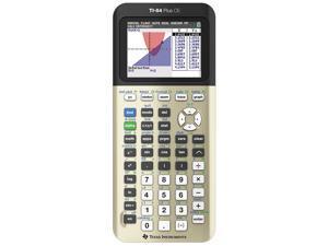 Texas Instruments 84PLCE/TBL/1L1/V