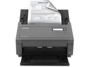 HP Scanjet PRO 3000 S3 (L2753A#BGJ) Up to 600 dpi USB Color Sheet-feed  Scanner - Newegg com