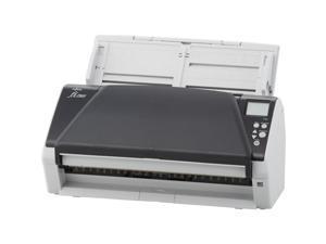 Fujitsu FI-7460 Workgroup Duplex Document Scanner (PA03710-B055)