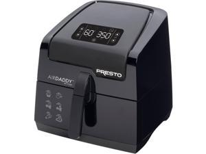 PRESTO 03422 Digital 4.2 Qt. Air Fryer