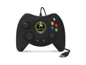 Hyperkin Duke Wired Controller for Xbox One/ Win 10 Officially Licensed by Xbox