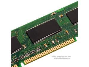 HPE SmartMemory 32GB DDR4 SDRAM Memory Module P00924H21