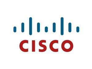 Cisco CP-8851NR-K9= IP Phone 8851 - VoIP phone