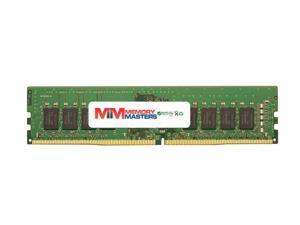 1X16GB RAM Memory Compatible with Dell PowerEdge T30 by CMS D33 16GB