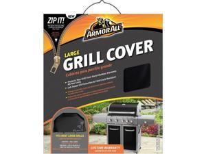 Armor All Large Grill Cover 07821AA