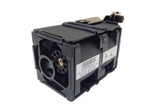 HPE System fan kit - for HPE ProLiant DL360e Gen8, DL360p Gen8 654752-001