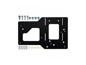 VIEWSONIC PROJECTORS PJ-IWBADP-003 ADAPTER PLATE FOR MOUNTING