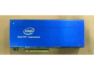 Intel ASCUPSFLFANKIT Accessory Fan Kit for Intel S2400SC in P4000S New Bulk Pack