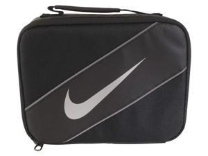 1496aebf5841 Nike - Newegg.com