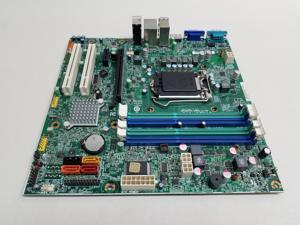 Lenovo 03T8159 Thinkcentre M82 LGA 1155/Socket H2 DDR3 Desktop Motherboard