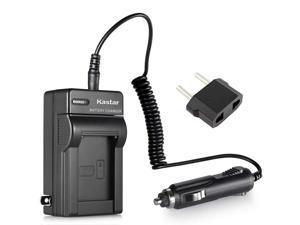 DCR-SR36 DCR-SR38 Handycam Camcorder Battery Charger for Sony DCR-SR30 DCR-SR35 DCR-SR33 DCR-SR32 DCR-SR37