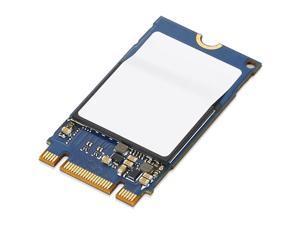 Lenovo ThinkPad 512GB M.2 2242 PCIe Internal Solid State Drive 4XB0T83221