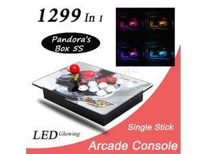 arcade joystick - Newegg com