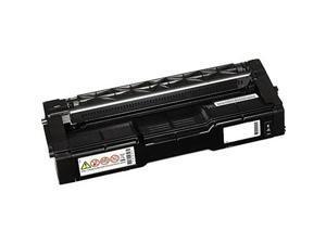 Print Cartridge Yellow P C600