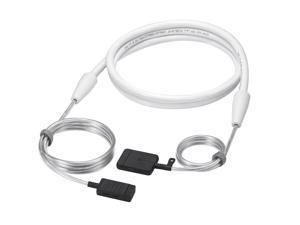 SAMSUNG CONSUMER VG-SOCR86U/ZA 2019 In Wall Cable