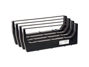 Printronix Original Ribbon 255049402