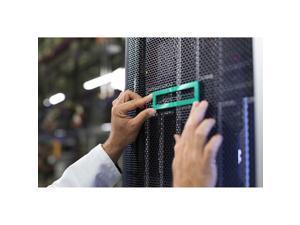 HPE DL20 Gen10 M.2 SATA/LFF AROC Cable Kit P06683B21