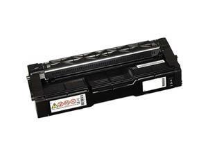 Ricoh Toner Cartridge Cyan 408311