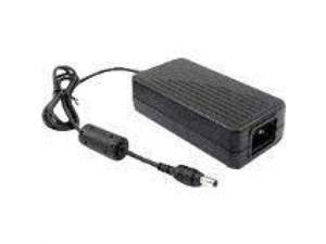 Total Micro USB-C (M) To USB-C (M) Cable USBC-C3-TM