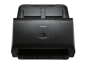 CANON USA - SCANNERS 2646C002 IMAGEFORMULA DR-C230 OFFICE