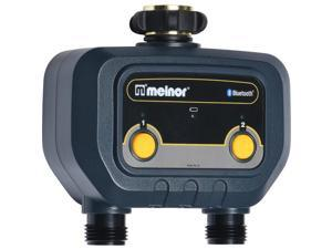 2 Zone Bluetooth Water Timer