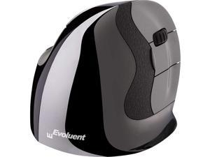 WORLDS FIRST MOUSE WITH GROOVED BUTTONS,YOUR FINGERTIPS REST IN A SHALLOW GROOVE