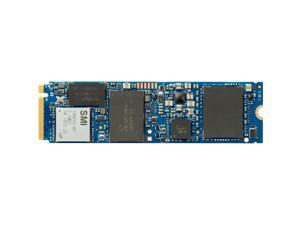 HP Optane H10 512GB M.2 2280 PCIe 3.0 x4 Solid State Drive 6VF55AT