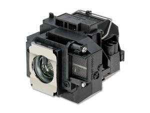 Genuine AL™ V13H010L54 Lamp & Housing for EPSON Projectors - 180 Day Warranty!!