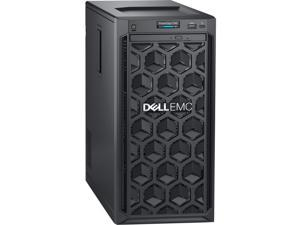 Dell EMC PowerEdge T140 Xeon E-2224 8GB 1TB HDD NO OS Tower Server DY6VT