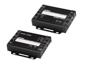ATEN VE814A HDMI HDBaseT Extender with Dual Output w/3-Yr Warranty