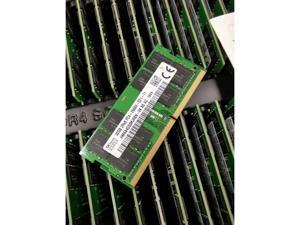 SK Hynix 32GB DDR4 2666MHz PC4-21300 Laptop RAM PC4-SO-DIMM HMAA4GS6MJR8N-VK 1pc
