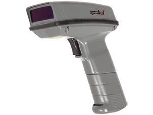 Symbol Technologies LS-3200 Barcode Scanner (LS-3200-I400A)