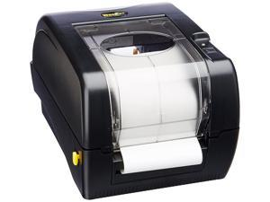 WASP WPL305E Monochrome Direct Thermal Label Printer (99-125H008-00LF)