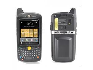 Motorola MC65 Mobile Handheld Computer (MC659B-PD0BAA00100)