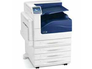 Xerox VersaLink B605/XL B/W Multifunction Printer, Print/Copy/Scan/Fax Letter/Legal, Up To 58ppm, 2-Sided Print, USB/Ethernet, 320 GB Hard Disk Drive, 110V, Fin And MB Capable, EIP