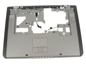 Dell OEM Precision M6600 Keyboard Bezel Trim Plastic  4229N